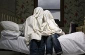 Slaapkamer indeling ideeën