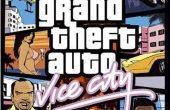 Hoe installeer ik de GTA: Vice City spel