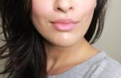 Hoe maak je een natuurlijke lippen voller
