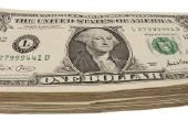 Hoe te stoppen met een derdenbeslag als je het maken van betalingen