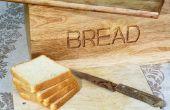 Hoe te ontbinden gist voor bakken