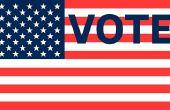 Wetten met betrekking tot Polling plaatsen