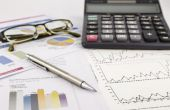 Wat Is een analytisch verslag?
