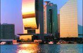Hoe de handel in de aandelenmarkt UAE