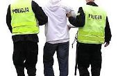 How to Run een gratis arrestatie Warrant Check