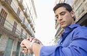 Hoe te repareren van DKNY horloges
