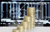 Wordt een kredietlijn beschouwd als een aansprakelijkheid-Account?