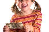 Hoe schrijf je een reden voor het verhogen van tarieven van salaris