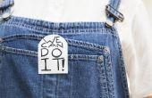 Kostuum ideeën voor Rosie de Riveter