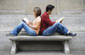 Graduate School opties voor filosofie Majors
