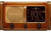 Over verschillende soorten Radio 's