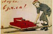 Decor ideeën voor een partij van de glamour van de jaren 1940