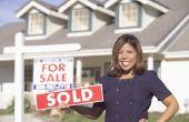 How to Provide Full Disclosure bij de verkoop van een huis