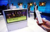 How to Watch Netflix films op je Wii