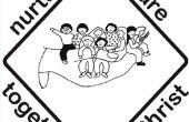 Hoe krijgen gelicentieerd voor het openen van een kinderdagverblijf