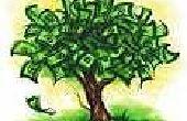 Hoe te besparen met behulp van een beleggingsfonds en spaarrekening