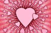Valentijnsdag geschenken voor tienermeisjes