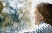 Tekenen en symptomen van zelfmoord