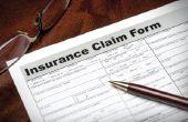 Zijn gezondheid verzekering premies fiscaal vrijgestelde?