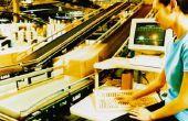 De nadelen van de wereldwijde Supply Chain Management