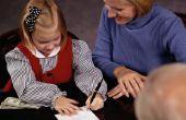 Kunt een ouder het geld op de spaarrekening van een kind?