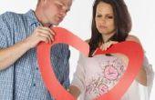 Hoe te ontslaan van een echtscheiding in Californië