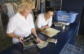Hoeveel inkomen kan een klein bedrijf maken zonder belastingen betalen?
