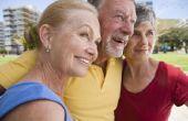 Een lijst van de beste huis-gebaseerde ondernemingen voor mensen 50 & Over