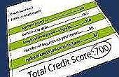 Collecties verwijderen uit een rapport van het krediet