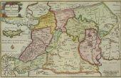 Wat Is een politieke verschil tussen Mesopotamië & Egypte?