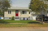 Hoe koop je een huis met een laag inkomen