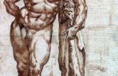 Welke rol heeft Hercules in de Griekse leven?