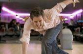 Hoe ter versterking van uw Hand voor Bowling