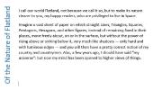 Over het draaien van tekst in Microsoft Word