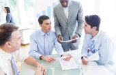Hoeveel kost een Business Plan?