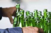 Het verkrijgen van een licentie van bier in Californië