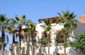 Hoe om te verkopen van mijn huis in Mexico