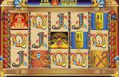 How to Win op de slotmachines van Cleopatra