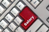 Het gemiddelde salaris van een radiologie technoloog in Texas