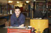 Hoe lang kan een tijdelijke werknemer werken?