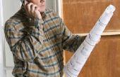 Arbeid tarieven toevoegen aan contracten