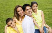 Wat te doen met een gezin in Tunica (Mississippi)