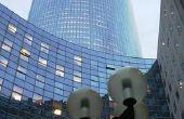 Franse cultuur & Etiquette in Business