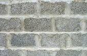 Sintel Block muur problemen