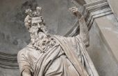 Paren in de Griekse mythologie