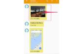 Hoe te downloaden van een afbeelding in een SMS-bericht op een Android