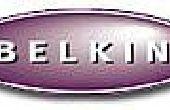 Hoe te opstelling een Belkin Wireless Router met EMBARQ of CenturyLink 660 serie DSL-Modem