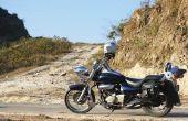 Hoe word ik een motorfiets-instructeur