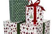 De ideeën van de Gift van Kerstmis voor de man beste vriend