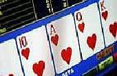 Hoe om te winnen bij het Casino gokken met behulp van de wet van aantrekking
